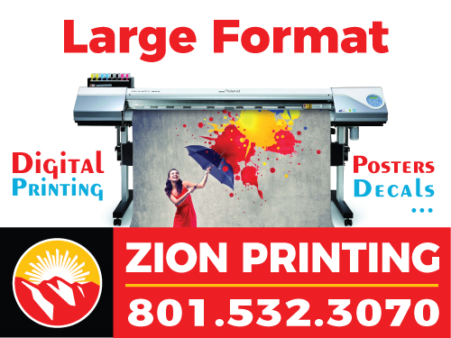 3--Zion-Yard-Sign--Lg-Format