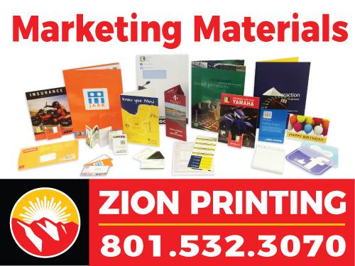 4--Zion-Yard-Sign-Marketing