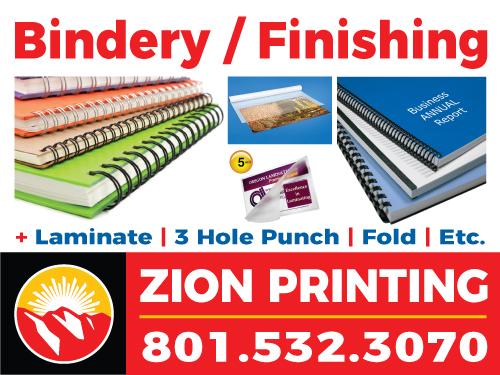 5--Zion-Yard-Sign---Bindery